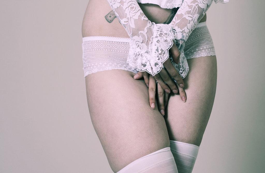 erotik-8.jpg
