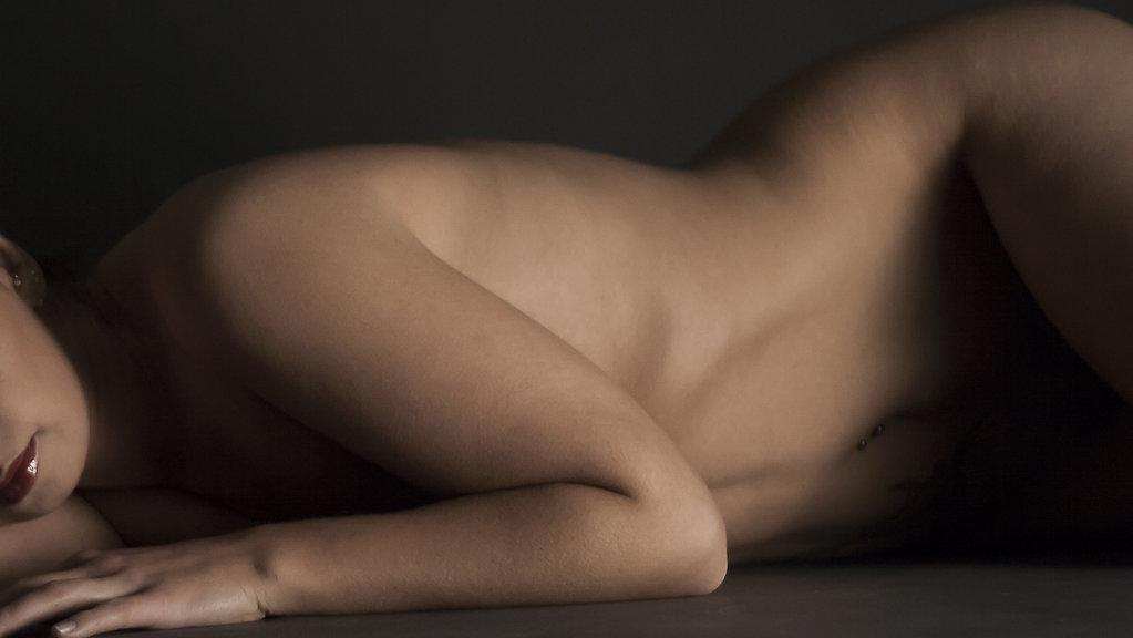 erotik-24.jpg