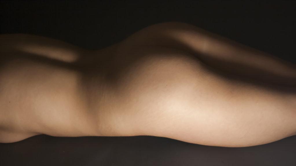 erotik-26.jpg