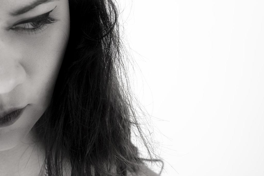 portrait-67.jpg