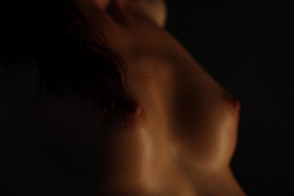 erotik-53.jpg