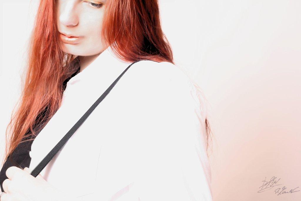 portrait-31.jpg