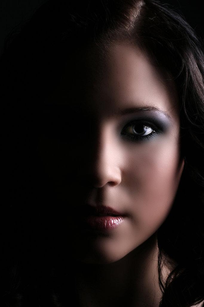 portrait-73.jpg