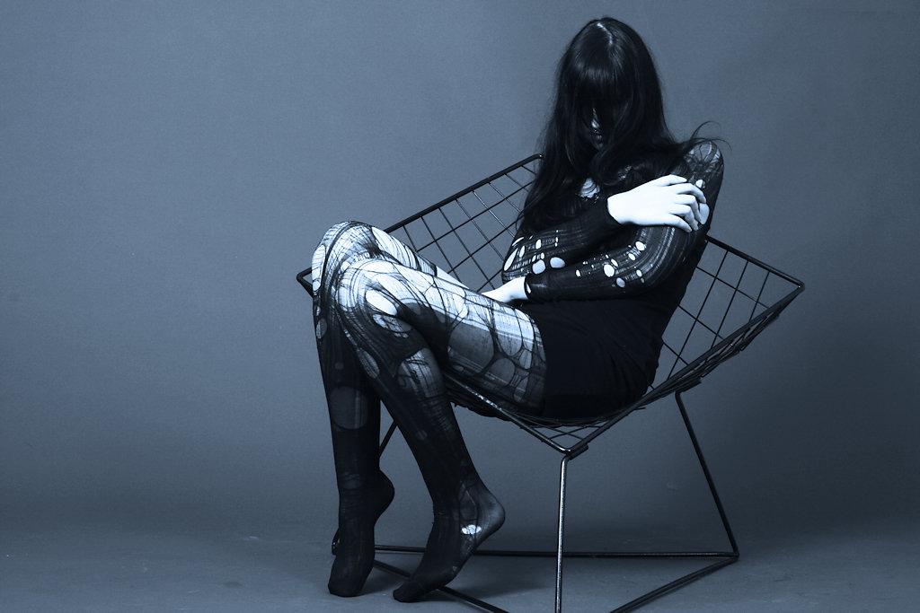 fashion-25.jpg